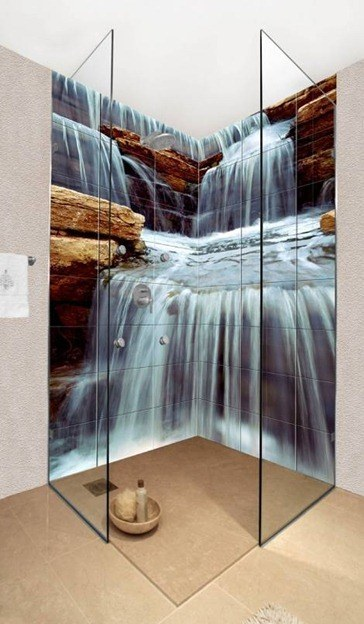 okhyo-photo-tiles-bathtub-waterfall