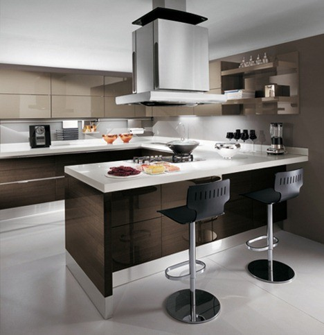 scavolini-european-kitchen-design-scenery-1