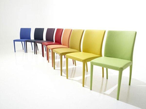 sillas-de-cocina.modernas-de-colores