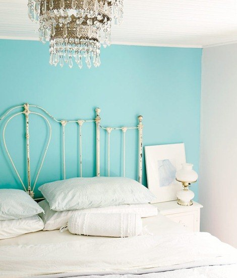 turquoise-home-design-1