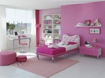 05_15-cool-ideas-for-pink-girls-bedrooms-151