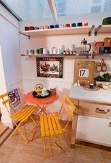 1-small-kitchen-designs-02