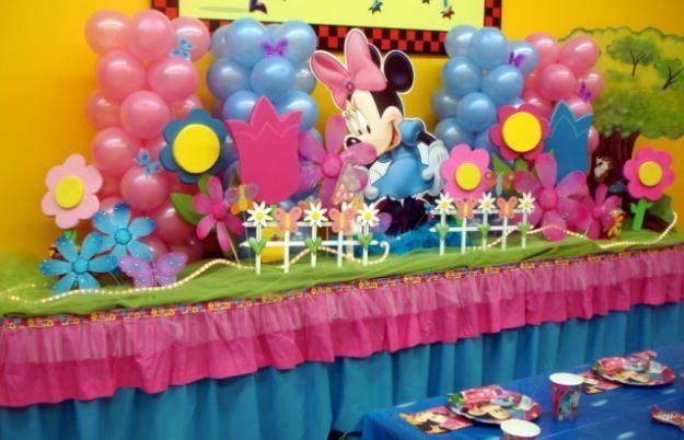 1266369898_12030413_5-Deco-Party-Kids-Birthday-party-decoration
