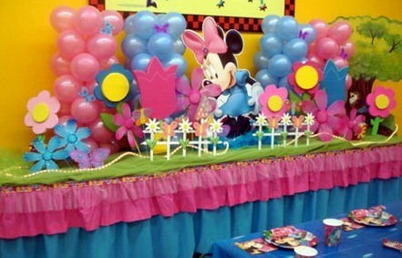 1266369898_12030413_5-Deco-Party-Kids-Birthday-party-decoration-Balloons-for-all-occasion-Texas-1266369898