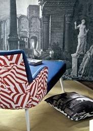 172742_chrisitan-lacroix-se-met-au-textile-d-ameublement