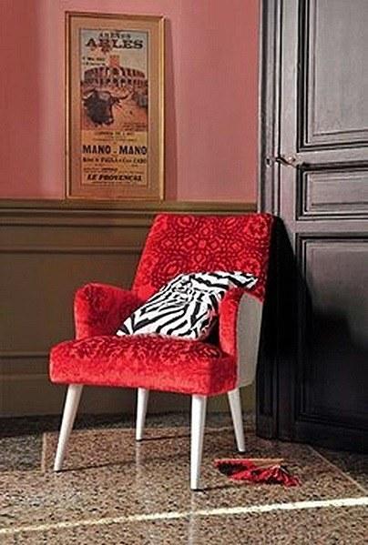 172754_chrisitan-lacroix-se-met-au-textile-d-ameublement