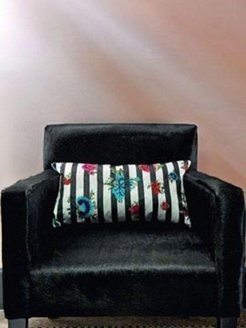 172756_chrisitan-lacroix-se-met-au-textile-d-ameublement