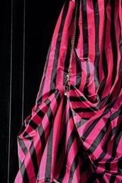 172758_chrisitan-lacroix-se-met-au-textile-d-ameublement