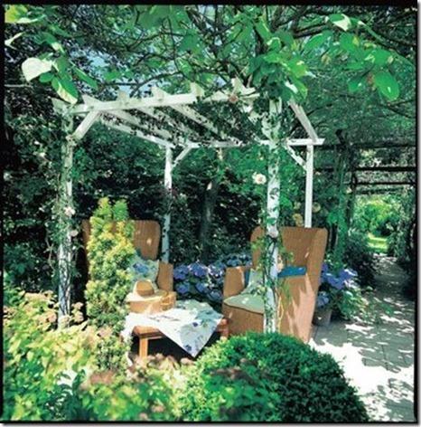 185242_10-pergolas-new-look-pour-jardins-et-terrasses