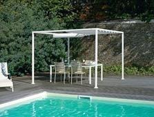 185254_10-pergolas-new-look-pour-jardins-et-terrasses