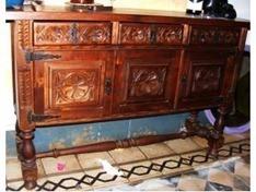 3-muebles-castellanos_vip