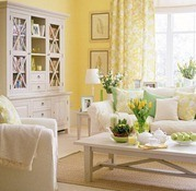 37638_0_8-6726-traditional-shabby chic