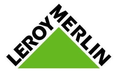 571fa_logo-leroy-merlin