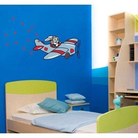 Dormitorios infantiles - Decoracion ninos ikea ...