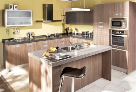 Muebles anser muebles baratos en madrid cocinas share for Cocinas baratas madrid