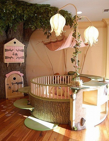 Amazing-Room-Design-Theme-for-Kids-1-500x645