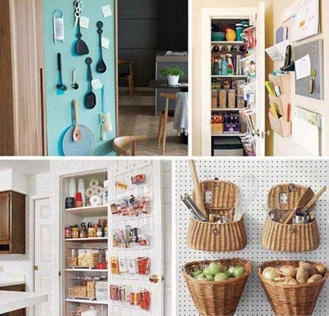 Cocinas-pequeas-6_thumb.jpg