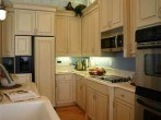 Compact_kitchen_cream_limed_units500pxl-4