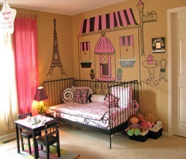 Cool-Kids-bedroom-theme-ideas-11