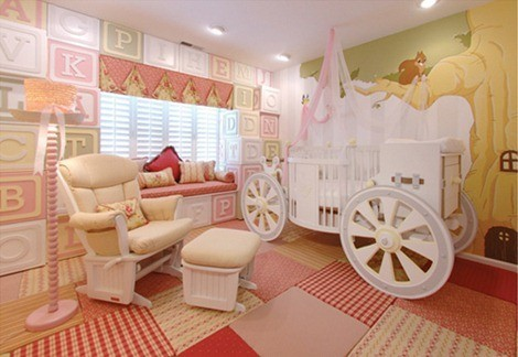 Cool-Kids-bedroom-theme-ideas-20