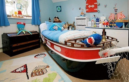 Cool-Kids-bedroom-theme-ideas-2
