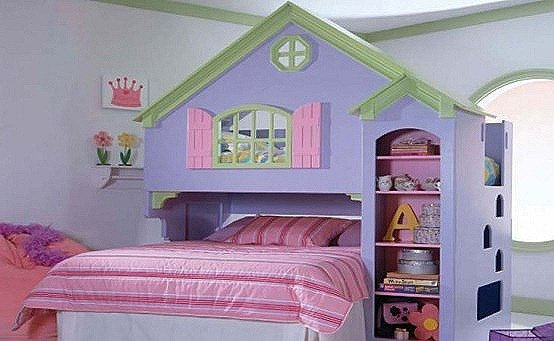 Cool-Kids-bedroom-theme-ideas-7-554x341.jpg