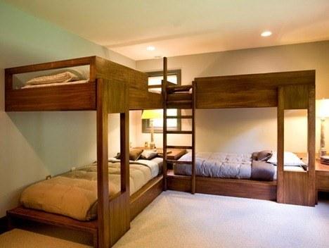 DP_Inman-neutral-kids-bedroom_s4x3_lg_thumb[2]