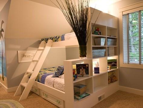 DP_Inman-white-bunk-beds_s4x3_lg_thumb[5]