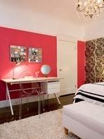 DP_Jennifer-Jones-contemporary-pink-black-girls-bedroom_s3x4_lg_thumb[3]