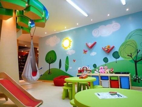 DP_Leire-Sol-contemporary-kids-playroom_s4x3_lg_thumb[1]