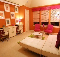 DP_Lori-Withey-contemporary-orange-pink-teen-room_s4x3_lg_thumb[5]