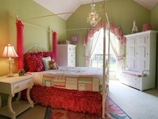 DP_Lori-Withey-traditional-green-blue-pink-girls-room_s4x3_lg_thumb[10]