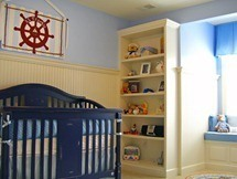 DP_Sherri-Blum-blue-nautical-nursery_s4x3_lg_thumb[3]