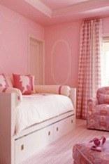 DP_Steven-Miller-eclectic-pink-girls-room_s3x4_lg_thumb[3]