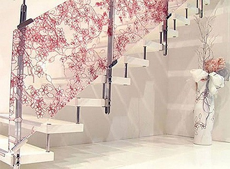 Decorating-Staircase-2-500x368