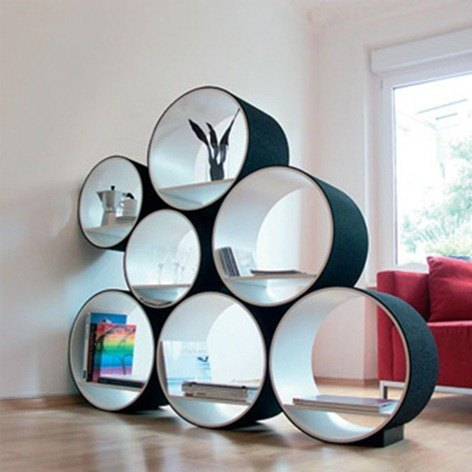 Doris_Kisskalt_FlexiTube_Modular_Shelving_84x