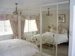 Fitted-Bedroom-Furniture-Sliding-Wardrobe-Doors-Swan-Systems-Mirror.jpg