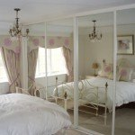 Fitted-Bedroom-Furniture-Sliding-Wardrobe-Doors-Swan-Systems-Mirror.jpg