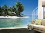 Green-Beach-Wall-Murals.jpg