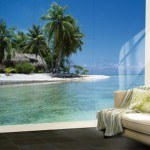 Green-Beach-Wall-Murals.jpg