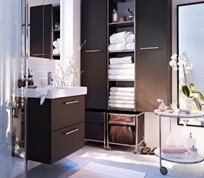 IKEA-Bathroom-Design-Ideas-2012_3