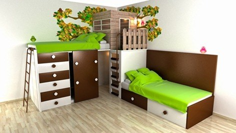 Kids-Bedroom-Design-30