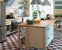 Kitchen-Design-2011-from-IKEA
