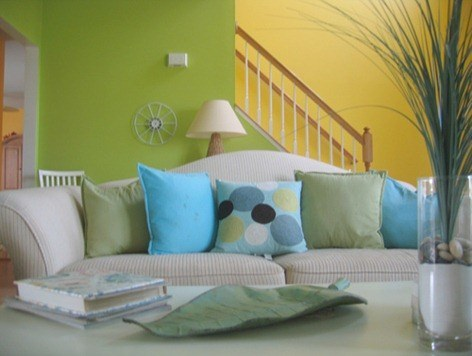 Living-Room-Wall-Colors