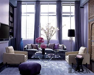 Purple-livimg-room-11.jpg
