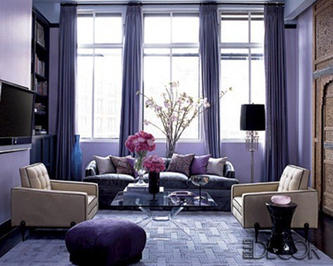 Purple-livimg-room-11