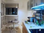 Simple-Beautiful-Small-Kitchens-Designs