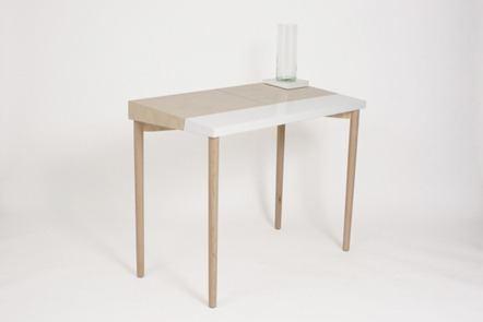 Slope-Desk-10
