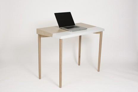 Slope-Desk-2