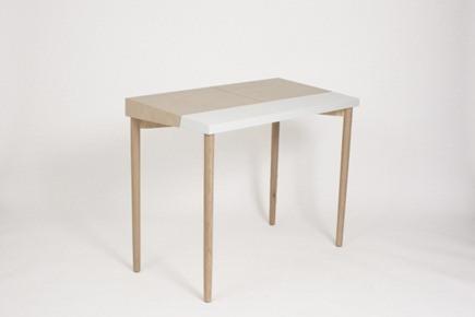 Slope-Desk-4